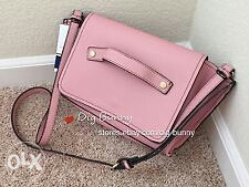 ZARA pink torba (bez zamjene)