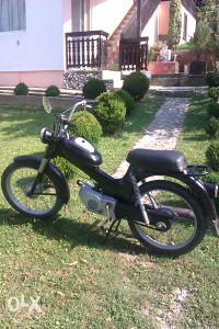 Tomos 4
