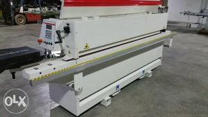 SCM OLIMPIC K 230, verzija TE
