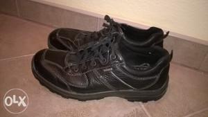 Muške cipele 45 broj.