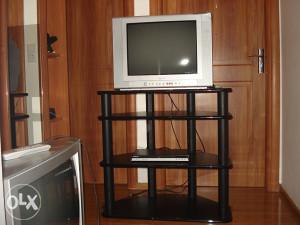 prodajem televizor sa stalkom