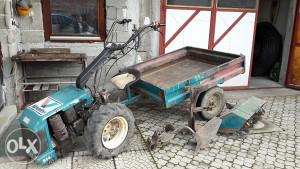 motokultivator bertolini čitajte pod detaljno