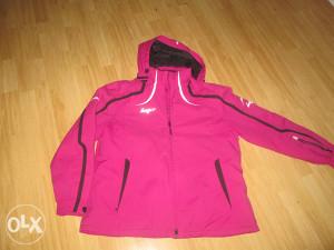 skijaska jakna Benger