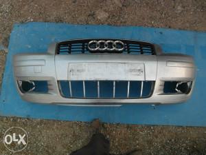 Prednji branik i maska Audi A3 8P 2006 god.