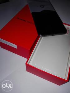 Huawei Y6II Compact, Y6 II, 2 god. garancija