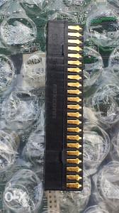 IDE PATA adapter za hard disk(laptop)