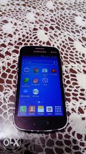 Samsung galaxy s duos 2 GT-S7582 sony iphone lg htc
