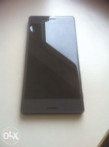 Sony Xperia X 32GB (odlicno stanje)