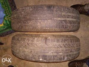 Gume Michelin 155/65 R14