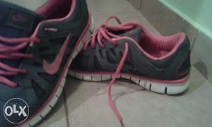 Nike Patike ;)