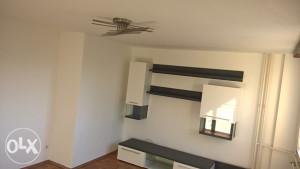 Manji dvosoban stan 46 m²