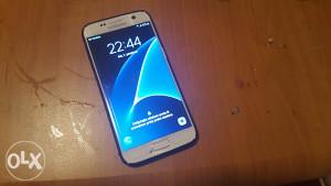 Samsung s7 u extra stanju ful pakovanje