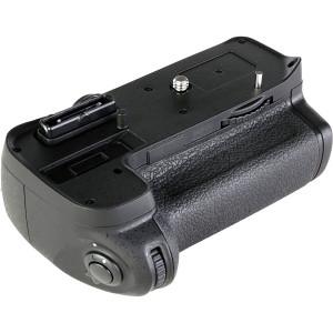 Battery Grip za Nikon d7000