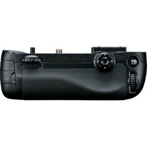 Battery Grip za Nikon d7100/d7200