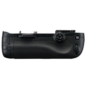 Battery grip za Nikon d600/d610