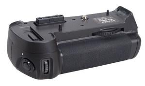 Battery Grip za Nikon d800/d810/d800e