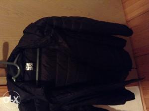 Zenska jakna HEAT