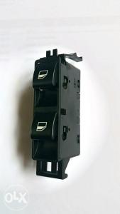 Bmw e46  prekidač / kapice /  poklopci  /žabice