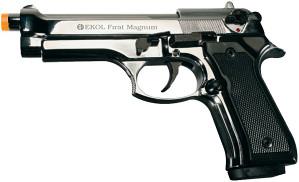 Startni pištolj