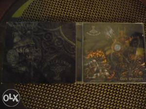 Subliritum cd