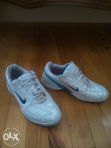 Zenske patike Nike Zoom Air 40br
