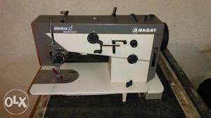 Mašina za sivanje Bagat
