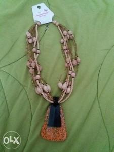 Zenske ogrlice