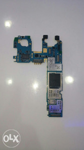 S5 ploča Samsung