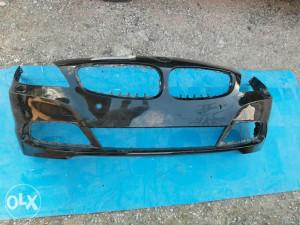 Prednji branik BMW Z4 E 89 2009 god