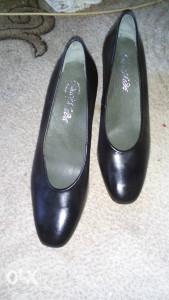 ženske cipele Peko-moda