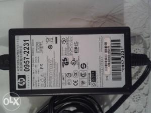 Adapter za HP printer