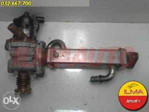 AGR  EGR VENTIL 5801385941 5801365304 FIAT DUCATO 2006