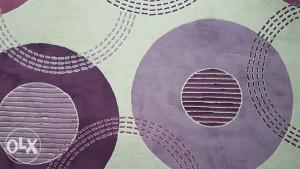 Pranje tepiha - itisona