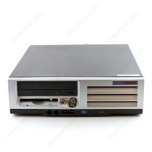 Kompjuter / Racunar HP Compaq 510 SFF