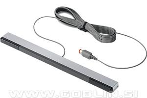 Wii žični senzor