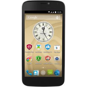 PRESTIGIO MultiPhone PSP3502 DUO
