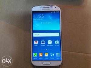 "Samsung Galaxy S4 VE 5"" FHD"