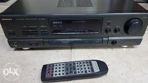TECHNICS SA-GX180