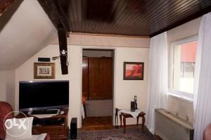 AREA PRODAJE Sarajevo Titova 62 m2