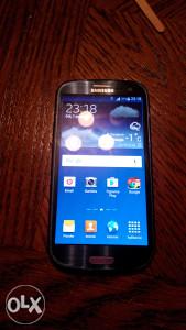 Samsung galaxy s3 NEO i9301 super stanje