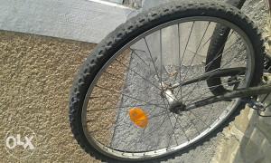 Felge za biciklo