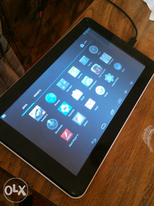 Tablet 10 inch