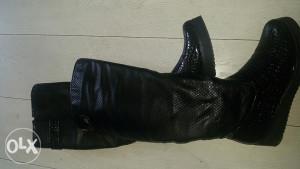 Extra cizme