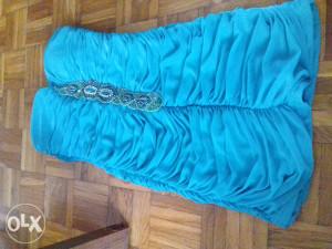 Zenske haljine