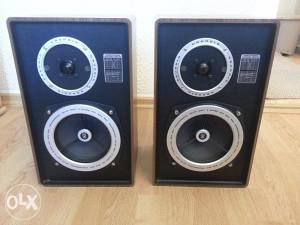 Grundig Box 550 Professional