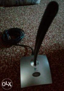 Mikrofon za kompjuter