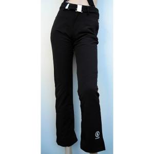 Bogner ili Colmar Ski pantalone ženske KUPUJEM