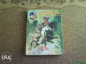 Super 39