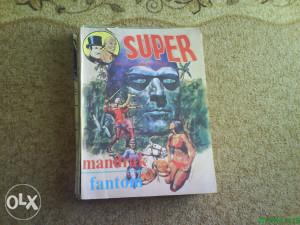 Super 63