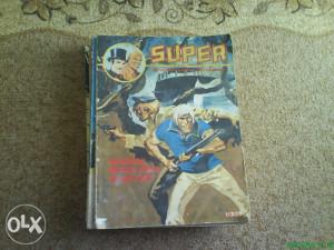 Super 41